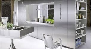 How To Design A Kitchen Island by Engaging Photograph Duwur Unusual Motor Enthrall Yoben Magnificent