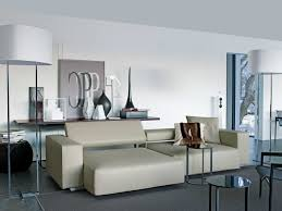 Beige Living Room by Options With Beige Couch Living Room Cool Image 1 Of 20