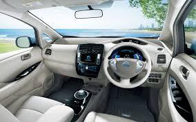 ds survolt interior car reviews torquemarius