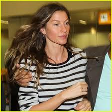 Gisele Bundchen Talks Pregnancy And Breastfeeding Who Is Tom Brady U0027s Wife Meet Gisele Bundchen Supermodel 2015