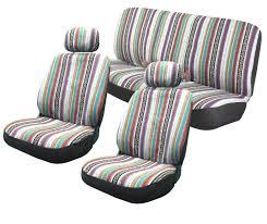 lexus seat covers nz baja auto interior set saddle blanket premium seat cover set