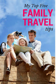 692 best travel with family images on travel family
