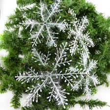 discount wholesale bulk trees 2017 wholesale bulk