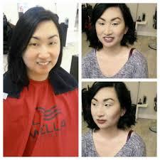 tg co hair studio inc home facebook