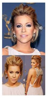 top 25 best short formal hair ideas on pinterest short formal
