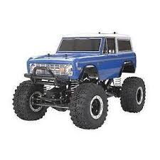 rc jeep for sale rc 4x4 truck ebay