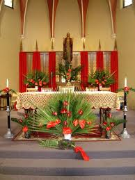 church altar decoration in nigeria the best wedding decorations