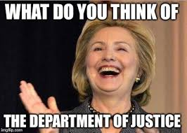 What Do You Think Meme - is there corruption in the executive banana branch of us government