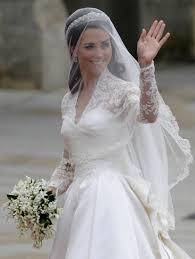 Alexander Mcqueen Wedding Dresses Close Ups Of Kate Middletons Alexander Mcqueen Wedding Dress