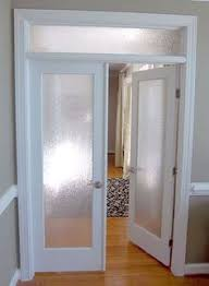 French Doors With Transom - interior french doors transom carpenters cabinet makers with