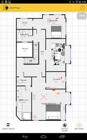 floor planning app home plans app house floor plan design app home mansion inside plans