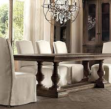 restoration hardware oval dining table restoration hardware dining table best restoration hardware dining