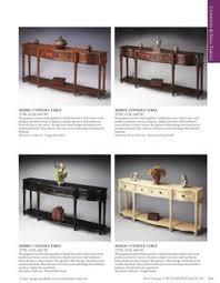 hammary hidden treasures 24 in woven backless counter hammary furniture high point nc hidden treasures woven
