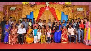 Wedding Reception Stage Decoration Images Wedding Reception Stage Decoration At New Paris Mahal Pondicherry