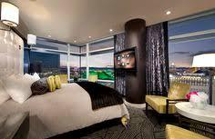 2 Bedroom Suite Hotel Atlanta Aria Sky Suite U0027s 2 060 Square Foot 2 Bedroom Penthouse Suite Is