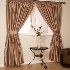 Gold Satin Curtains Satin Curtains Rooms