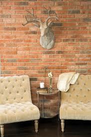 harmonious home interior decor integrates charming white resin