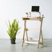 Used Computer Desk Sale Desk Best Home Office Chair Used Computer Desk For Sale Computer