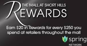 bloomingdales black friday sales u0026 offers from the premier mall in new jersey the mall at