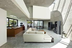 decorating your living room hudson furnishing decorating your living room