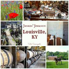 home design store nashville furniture consignment stores louisville ky good home design lovely