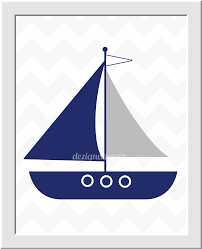 Anchor Home Decor by Stupell Industries The Kids Room To Do List With Arrows Wall