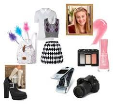 Cher Clueless Halloween Costume Cher Horowitz Clueless Diy Costume Idea Style Icons