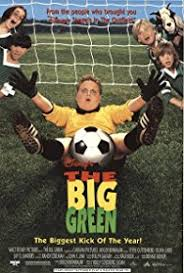 the big green 1995 torrent downloads the big green full movie