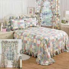 bedspreads chenille bedspreads coverlets altmeyer u0027s bedbathhome