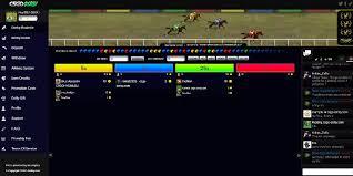 pubg bonus codes csgo gambling sites giveaways cs go betting new refferal codes
