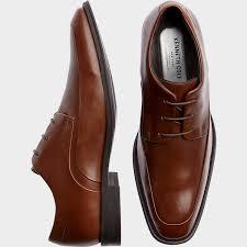 Rugged Warehouse Greensboro Men U0027s Shoes Dress Shoes U0026 Boots Men U0027s Wearhouse