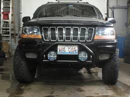 2000 black jeep grand 110 best my jeep grand wishlist images on