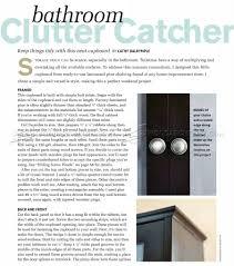 Bathroom Wall Cabinets Bathroom Wall Cabinet Plans U2022 Woodarchivist