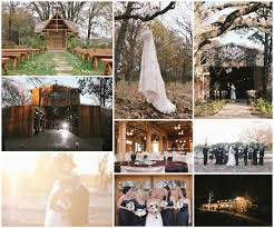 10 amazing places to get married in east alexm photography