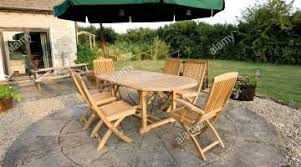 impressive cantilever patio umbrella teak chairs ideas ver patio