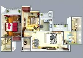 how to design your own home online free design your own home online free rotunda info