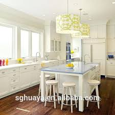 model kitchen cabinets model kitchen cabinet new model kitchen cabinet kitchen cabinet
