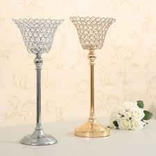 Metal Home Decor Popular Candle Pillar Holders Buy Cheap Candle Pillar Holders Lots