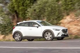 mazda car price in australia 2017 mazda cx 3 price and features for australia