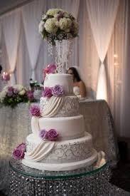 julie and dan ottawa wedding magazine wedding cakes