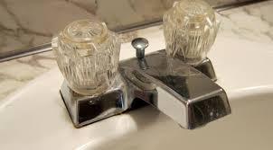 beguiling design of backsplash for kitchens pleasing cool kitchen