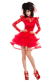 party king costumes top selling women u0027s halloween costumes for 2016