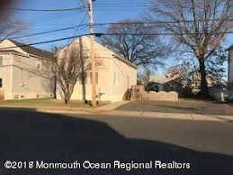 union beach nj homes for sale gloria nilson u0026 co real estate