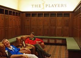 top 5 reasons to play tpc sawgrass golftravelandleisure com