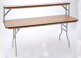 bar table rental bar table top 8 foot wood rentals new orleans la where to rent
