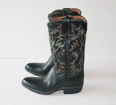 Images of Corral Boots Stages West
