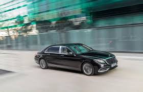 how much are mercedes 2018 mercedes s class facelift is now available in germany