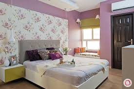 What Type Of Paint For Bedroom Walls by Guide To Choose The Right Types Of Paints