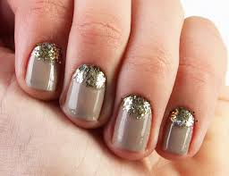 easy nail art designs for beginners cool nail art designs 2014