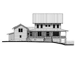 the appomattox house plan nc0057 design from allison ramsey